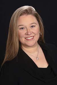 Margaret Ennis