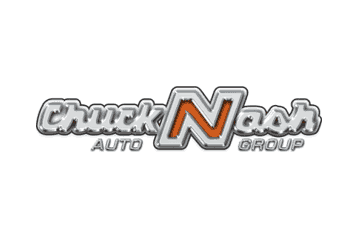 Chuch Nash Auto Group logo