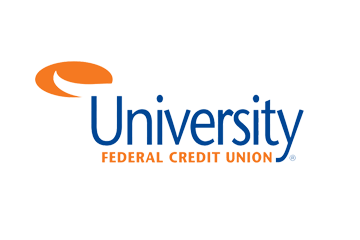University Federal Credit Union logo